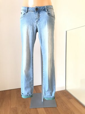 Orsay Jeans slim fit multicolore