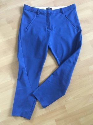 Fiveunits Pantalon chinos bleu