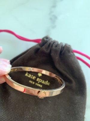 Kate Spade Jonc or rose