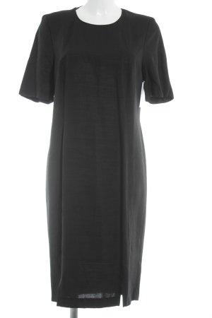 Schmeinck Abendkleid schwarz Elegant