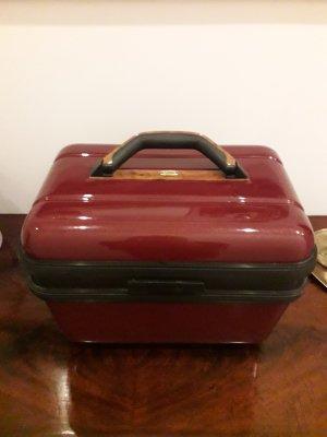 Schmink Koffer von Bric's
