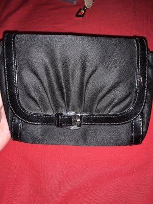 Dior Borsellino nero