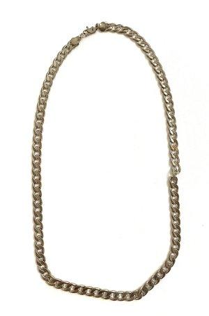 Vintage Collar color oro