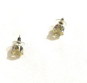 Schmuck Ohrringe vintage