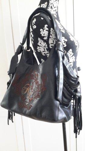 Schmuckstück: Handtasche La Passion von Karen Ly