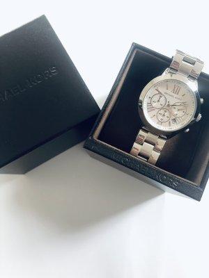 SCHNÄPPCHEN!!! Wunderschöne Uhr von MICHAEL KORS - kaum getragen!