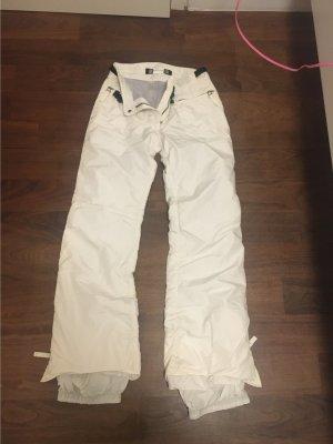 JOS Snow Pants white