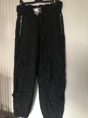 L'Aggression Snow Pants black