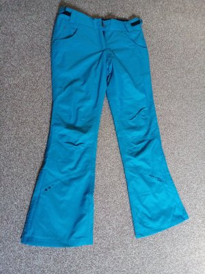 Rodeo Pantalon de ski multicolore