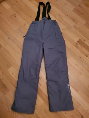 Dare 2b Snow Pants grey