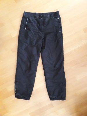 Etirel Snow Pants black