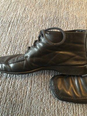 Aerosoles Chaussures basses noir