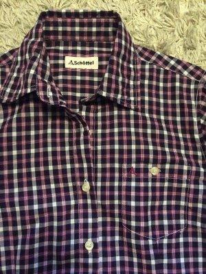 Schöffel Hemd/ Bluse, 38