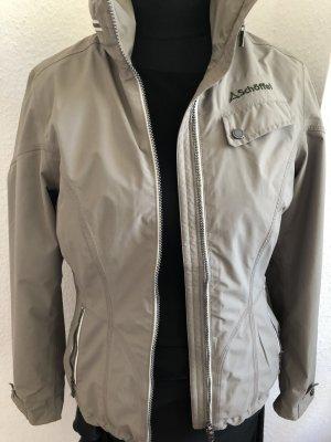 Schöffel Jacke für Outdoor Aktivitäten