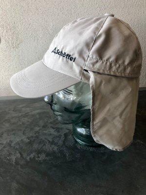 Schöffel Sun Hat oatmeal-black