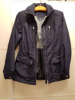 Schöffel Outdoor Jacke