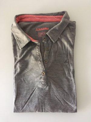 Schöffel Poloshirt