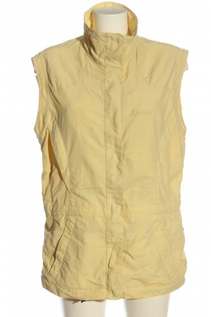 Schöffel Sports Vests primrose casual look