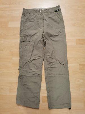 Schöffel Cargo Pants beige