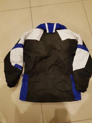 Schöffel Winter Jacke