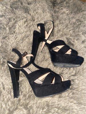 Schön ausgeh Schuhe