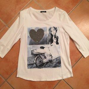 Schön Shirts von Margittes