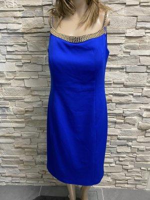 Schöne Abend Kleid von simera Gr 42