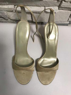 Schöne Abend Schuhe von Together Gr 37