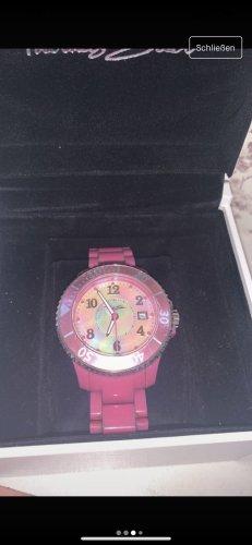 Schöne Armand Uhr