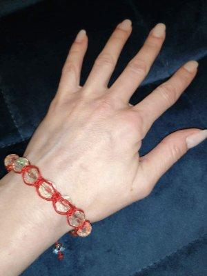 Schöne Armband
