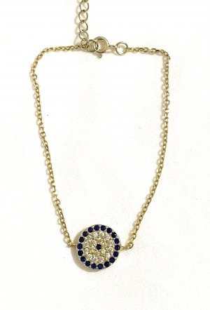 Schöne Armband Länge 21 cm Vintage