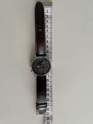Schöne Armbanduhr