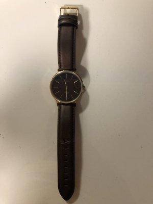 Schöne Armbanduhr von OOzoo