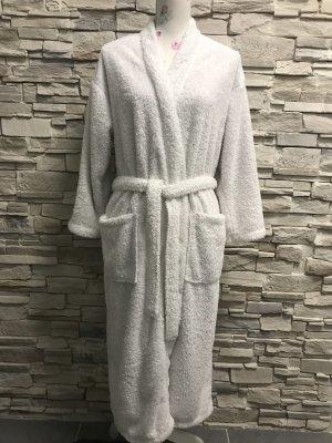 Schöne Bade Mantel von Franko roma Gr S