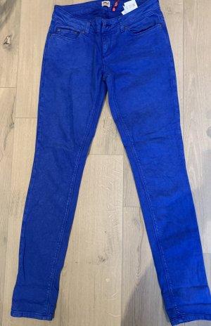 Schöne Blaue Jeans von Only 29/34