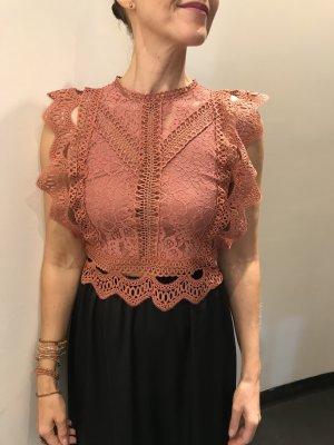 Schöne Bluse