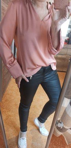 schöne Bluse Gr M von H & M einmal getragen