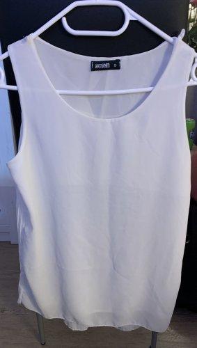 Schöne Bluse Größe S