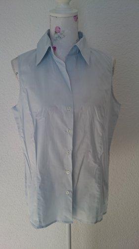 Schöne Bluse-Hemd von Feel Good Gr 44