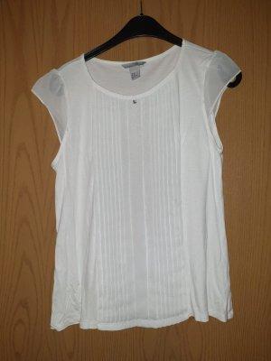 Schöne Bluse (Shirt)