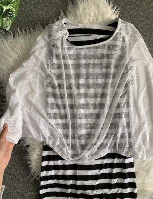 Schöne Bluse / Shirt für den Strand