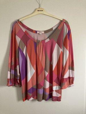 Schöne Bluse /Tunika von Laurel Gr.44