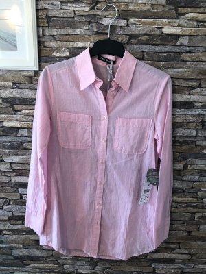 Schöne Bluse und rose Gr. 36 *Neu*