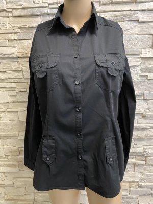 Schöne Bluse von Body  Needs Gr 38