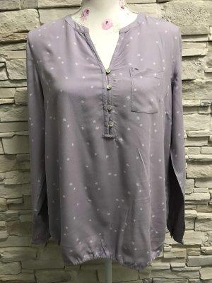 Schöne Bluse von Bonita Gr 38