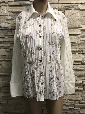 Schöne Bluse von Bonita Gr 40