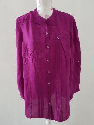 Bonita Camicetta a blusa lilla