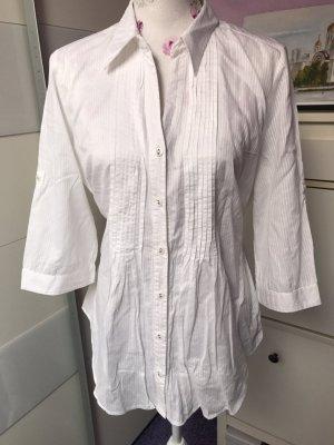 Schöne Bluse von C&A Gr 46