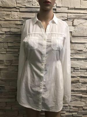 Schöne Bluse von C&A Gr S
