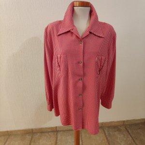 schöne Bluse von Emark in gr. XL